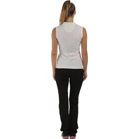 Regatta Tima t-shirt Dames wit